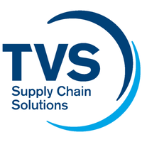 TVS Supply Chain Solutions NA, Inc.