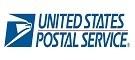 Unites States Postal Service