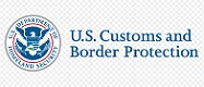 US Customs & Border Protection