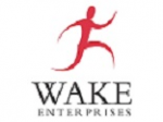 owatkins@wake-enterprises.org