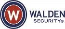 http://waldensecurity.com