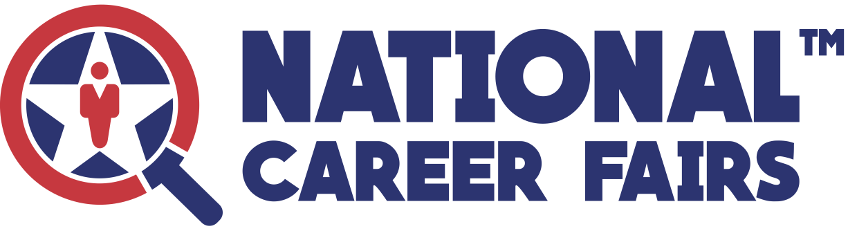 Find Your New Job with National Career Fairs
